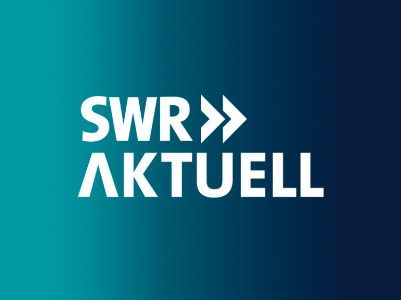 SWR LTW-Check
